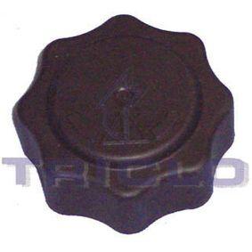 Капачка, резервоар за охладителна течност 313339 25 Хечбек (RF) 2.0 iDT Г.П. 2000