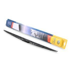 Wiper Blade 9XW 178 878-211 PUNTO (188) 1.2 16V 80 MY 2000