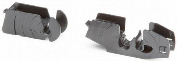 9XW 178 878-221 HELLA from manufacturer up to - 24% off!