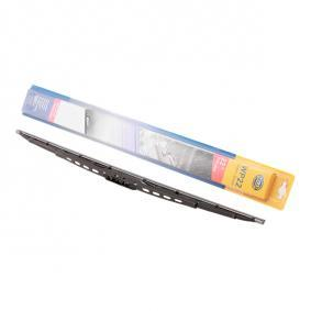 Wiper Blade 9XW 178 878-221 PUNTO (188) 1.2 16V 80 MY 2004