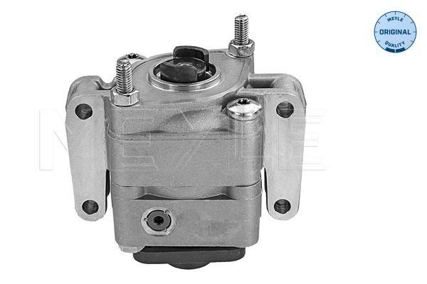 Servo pump MEYLE 314 631 0021 rating