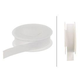 HELLA Sealing Tape 9XX 734 570-001