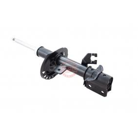 Shock Absorber Article № 314740-PCS-MS £ 140,00