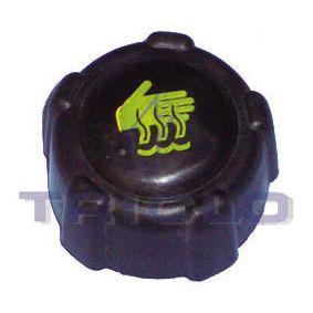 Капачка, резервоар за охладителна течност 315163 25 Хечбек (RF) 2.0 iDT Г.П. 1999