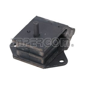 Engine Mounting Article № 31587 £ 140,00