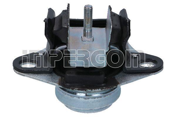 ORIGINAL IMPERIUM  31624 Lagerung, Motor