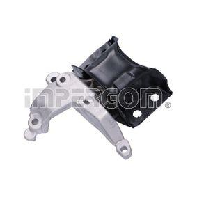 Lagerung, Motor 31633 TWINGO 2 (CN0) 1.5 dCi 75 Bj 2014