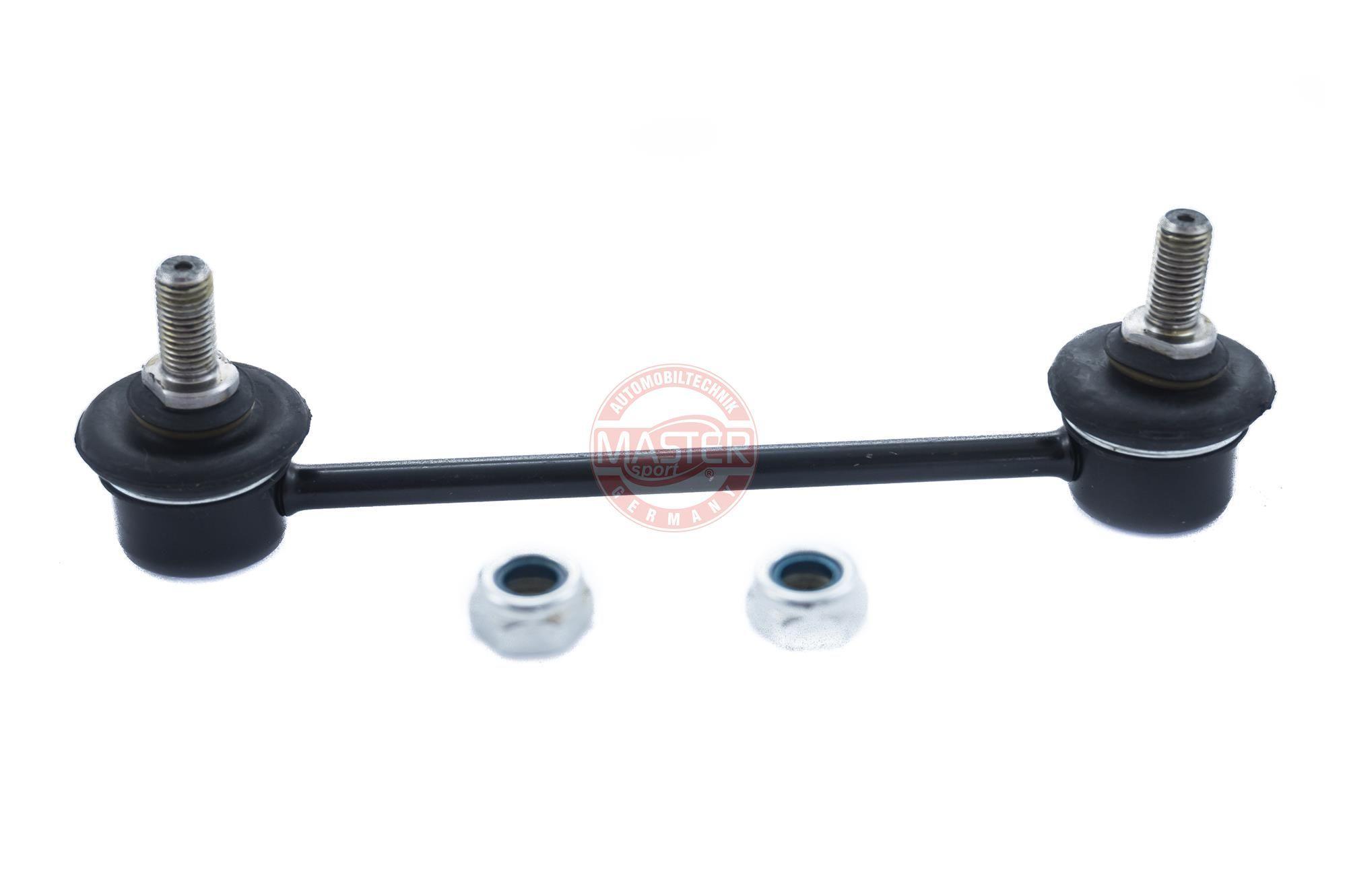 Anti Roll Bar Link 31765B-PCS-MS MASTER-SPORT 143176520 original quality
