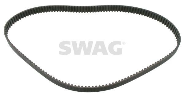 SWAG  32 92 3238 Zahnriemen Breite: 23,61mm