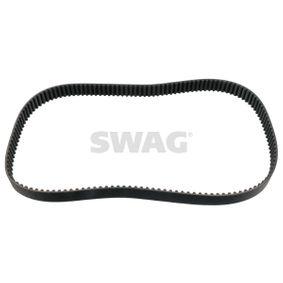 SWAG  32 92 3554 Zahnriemen Breite: 30,0mm
