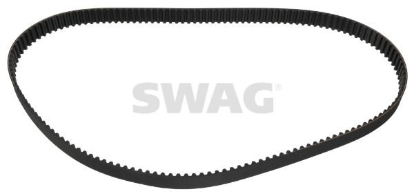 SWAG  32 92 4186 Zahnriemen Breite: 23,18mm