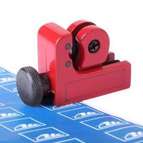 ATE уред за рязане на тръби 03.9310-0010.3