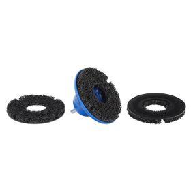 ATE комплект за почистване, главина на колелото 03.9314-1330.4