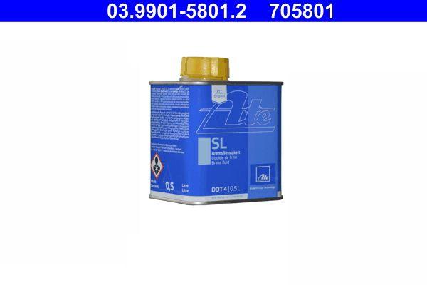 03.9901-5801.2 ATE от производител до - 39% отстъпка!