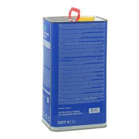 ATE  03.9901-6203.2 Bremsflüssigkeit DOT 4