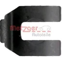 3200 METZGER Z3200 in Original Qualität
