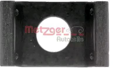 Halter, Bremsschlauch 3202 METZGER Z3202 in Original Qualität