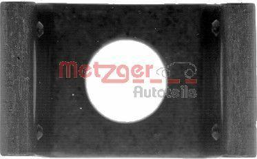 Halter, Bremsschlauch METZGER 3202 Bewertung