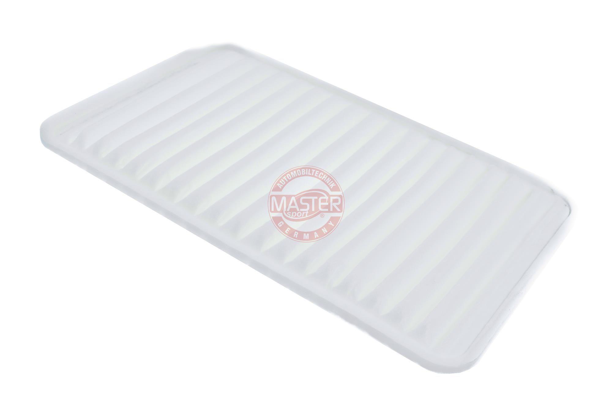 Filter 3220-LF-PCS-MS MASTER-SPORT 410032200 in Original Qualität