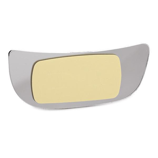 Rückspiegelglas TYC 325-0079-1 Erfahrung