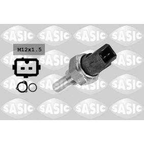 Sensore, Temperatura refrigerante con OEM Numero 1920.3F
