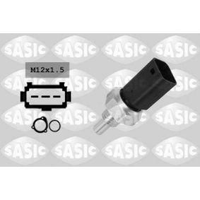 Sensore, Temperatura refrigerante con OEM Numero 22630-00Q1C