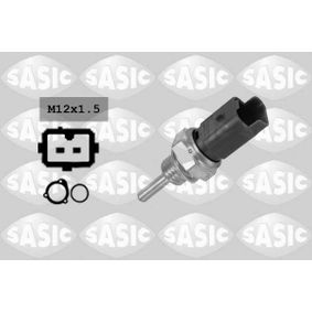 Sensor, coolant temperature 3256018 PANDA (169) 1.2 MY 2004