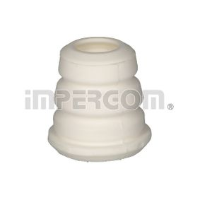 Rubber Buffer, suspension Height: 68mm with OEM Number 30736424