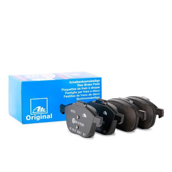 Indicateur De Niveau D/'huile Jauge D/'Huile FOCUS C-MAX TRANSIT CONNECT 1.8 TDDI YS6Q6750AF