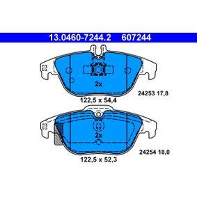 ATE 607244 EAN:4006633325844 online áruház