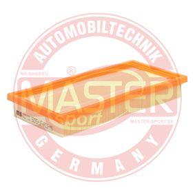 MASTER-SPORT 3275-LF-PCS-MS Bewertung