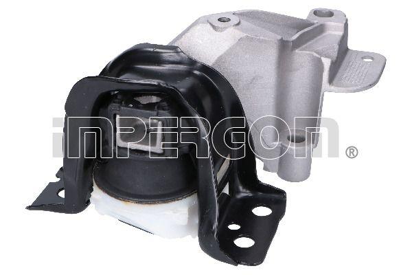 ORIGINAL IMPERIUM  32751 Lagerung, Motor