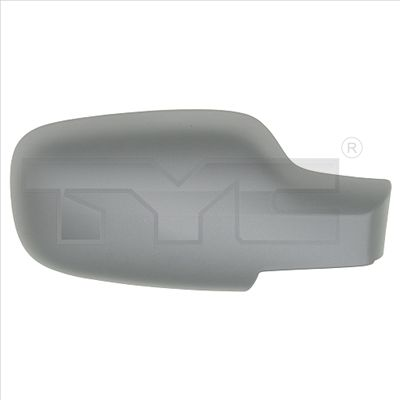 TYC  328-0087-2 Cover, outside mirror