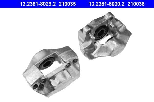 Bremssattel 13.2381-8029.2 von ATE bestellen
