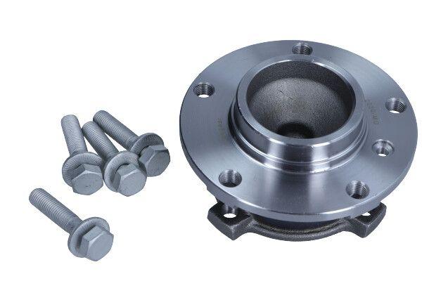 Radlager 33-0031 MAXGEAR 2030MG in Original Qualität
