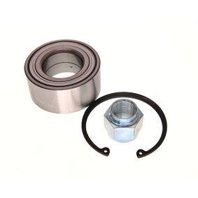 Wheel Bearing Kit Article № 33-0292 £ 140,00