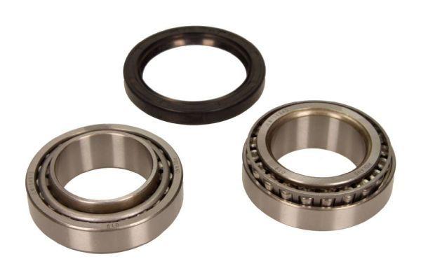 MAXGEAR  33-0308 Radlagersatz