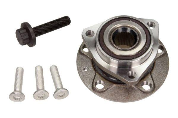 Radlager 33-0503 MAXGEAR 2463MG in Original Qualität