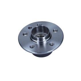 Radlagersatz Ø: 140mm, Innendurchmesser: 32mm mit OEM-Nummer GHK 1693