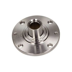 Wheel Hub 33-0580 PUNTO (188) 1.2 16V 80 MY 2000