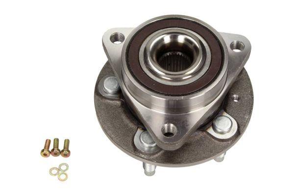 MAXGEAR  33-0642 Radlagersatz