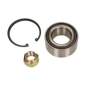 Wheel Bearing Kit 33-0761 CIVIC 8 Hatchback (FN, FK) 2.0 R MY 2015