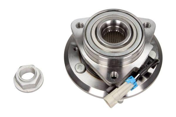 Radlager 33-0790 MAXGEAR 2358MG in Original Qualität