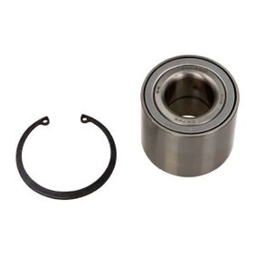 Wheel Bearing Kit 33-0793 308 I Hatchback (4A_, 4C_) 1.4 16V MY 2014