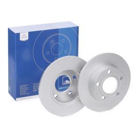 Bremsscheibe Art. Nr. 24.0110-0224.1 120,00€