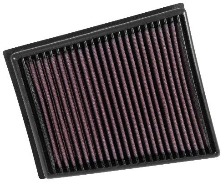 Artikelnummer 33-3057 K&N Filters Preise