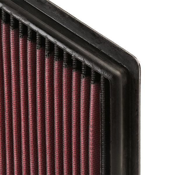 33-5049 K&N Filters von Hersteller bis zu - % Rabatt!