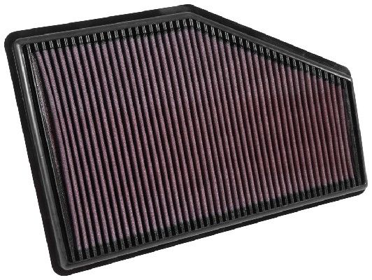 Article № 33-5049 K&N Filters prices