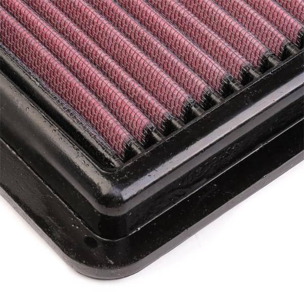 33-5050 K&N Filters mit 25% Rabatt!