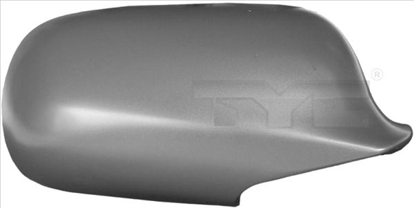 TYC  330-0002-2 Cover, outside mirror
